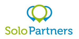 logo solopartners